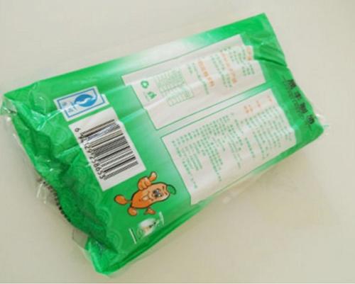 晟丰马铃薯水晶粉丝85克